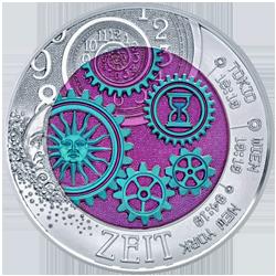 euro viola filatelia riva reno