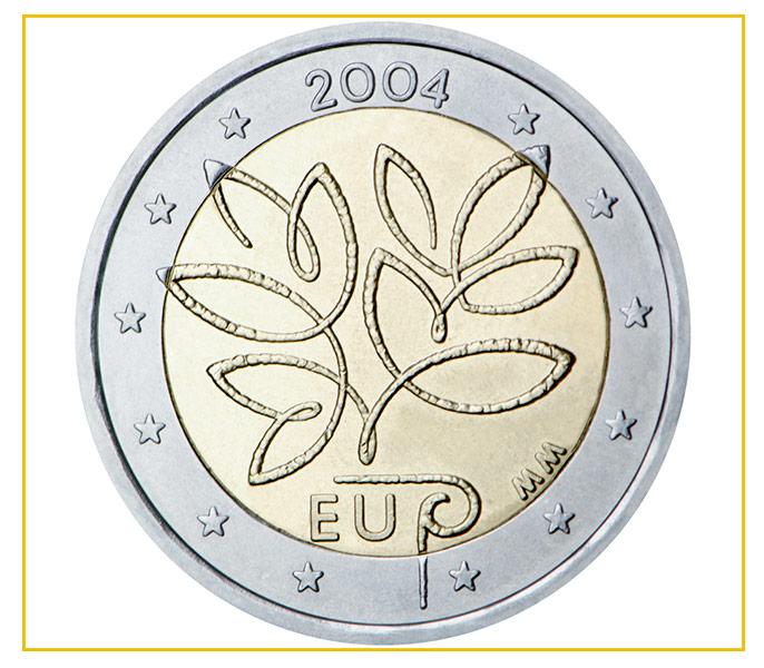 2-euro-commemorativi-filatelia-riva-reno-bologna