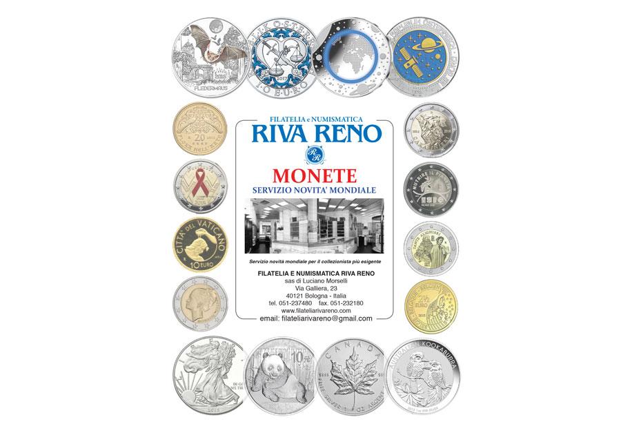 esterno-monete-filatelia-riva-reno