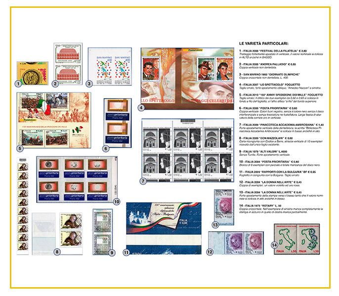 varieta-francobolli-filatelia-rivareno-bologna