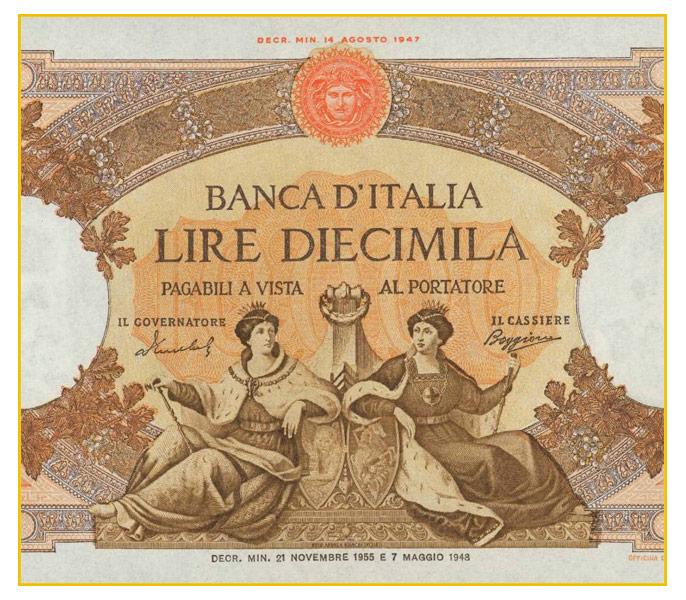 banconote-lire-numismatica-bologna-bologna