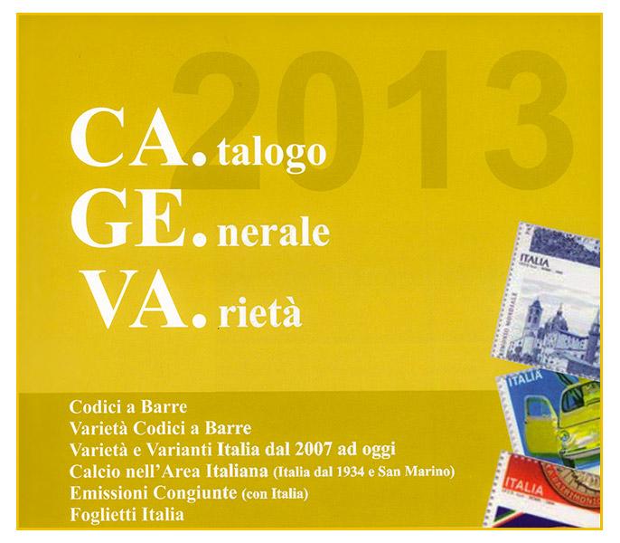 catalogo-generale-varieta-filatelia-bologna