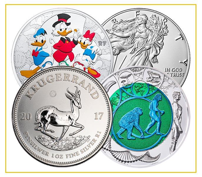 edizioni-limitate-numismatica-bologna