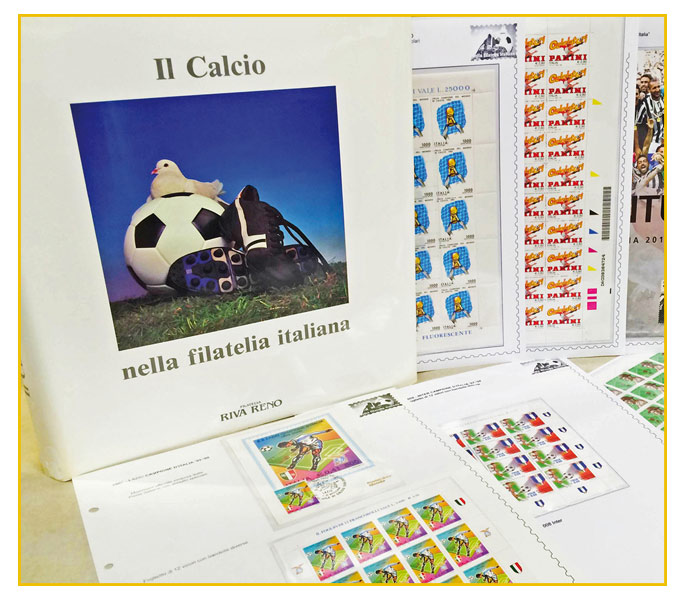 francobolli-calcio-filatelia-bologna